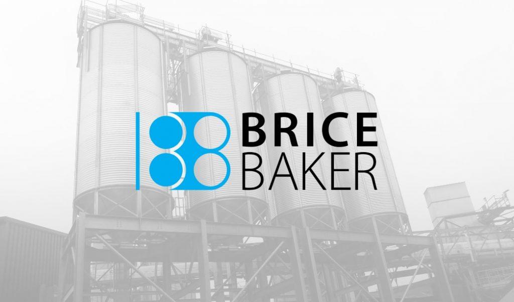 Brice Baker