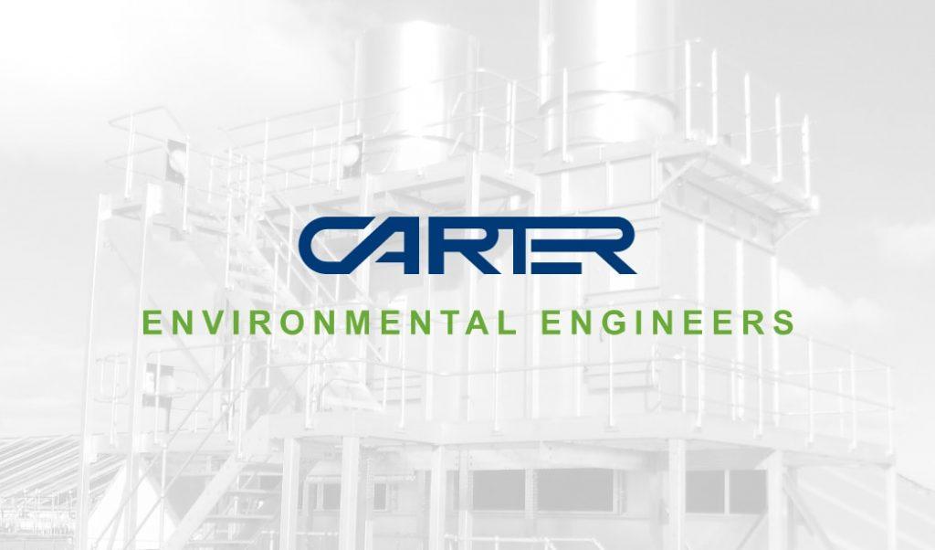 Carter Environmental Engineers