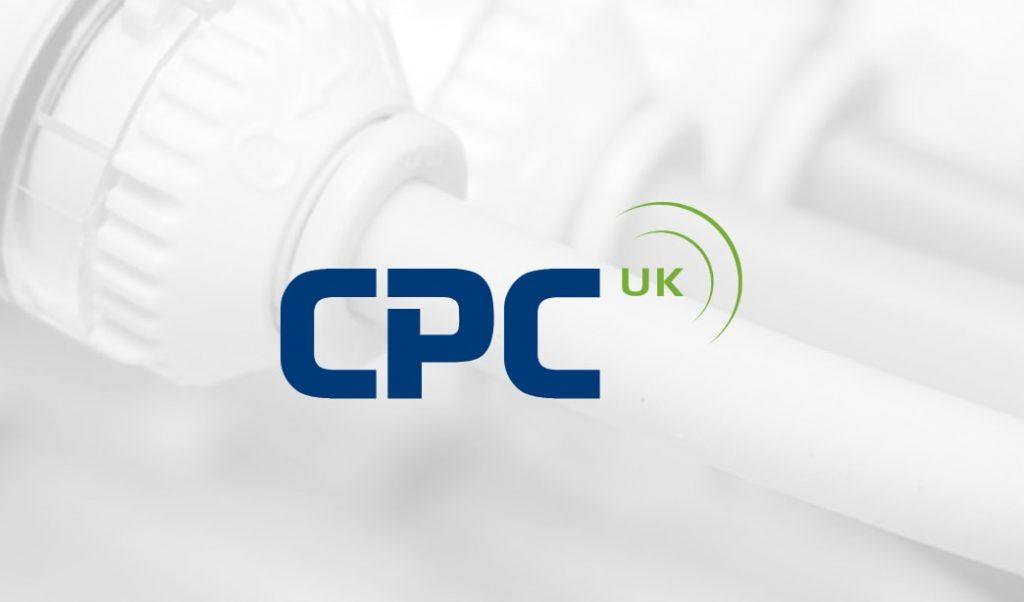 CPC(UK)