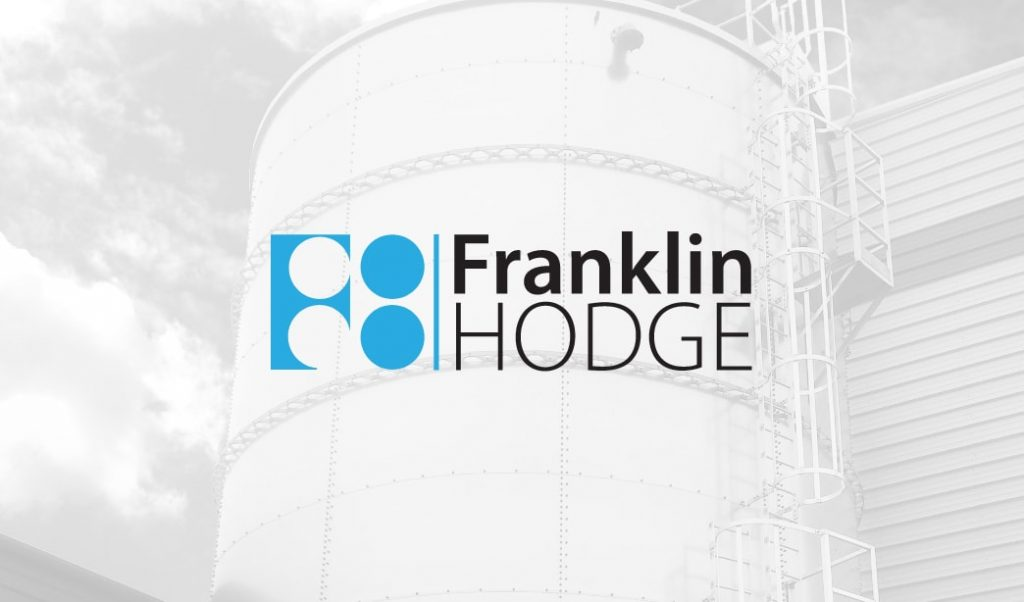 Franklin Hodge Industries