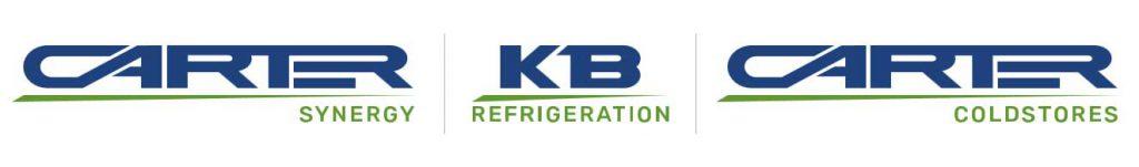 cs kb ccs logos